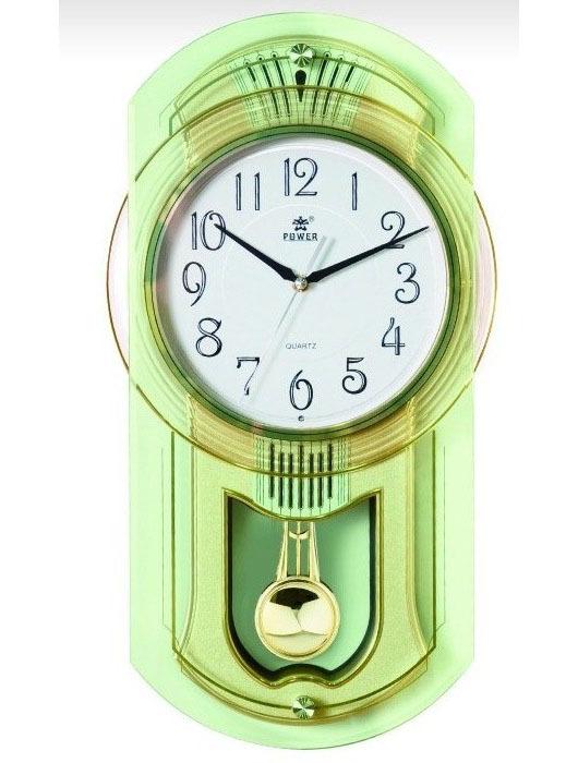 Часы настенные Часы настенные Power PW6126APMKS chasy-nastennye-power-pw6126apmks-kitay.jpg