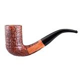 Курительная трубка Ser Jacopo S2, S771