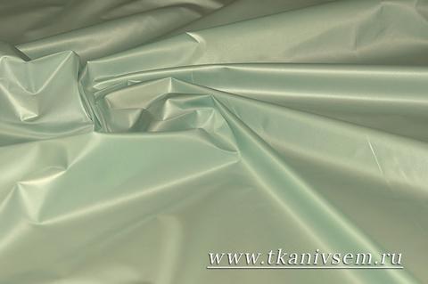 Плащёвая нейлон, линия Max Mara 07-74-00087-01