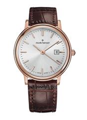 Женские швейцарские часы Claude Bernard 54005 37R AIR