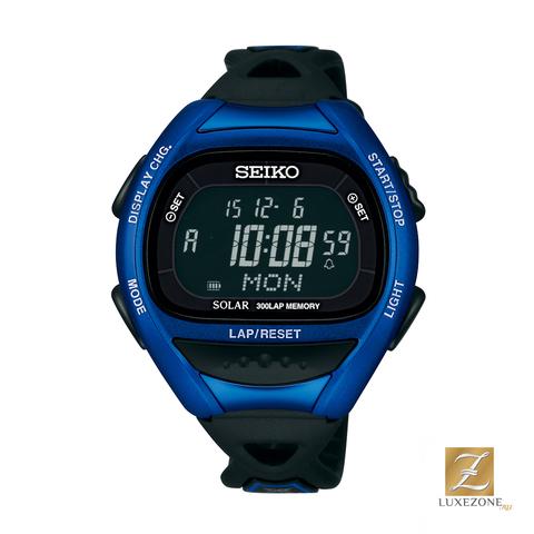 Seiko SBEF029J