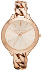 Наручные часы Michael Kors Runway Slim MK3223