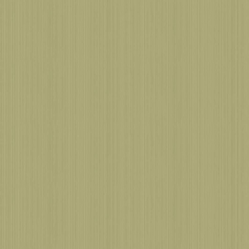 Обои Cole & Son Landscape Plains 106/3031, интернет магазин Волео