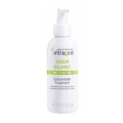 Revlon Professional Intragen INT Sebum Balance - Средство для жирной кожи головы