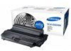 Картридж Samsung SCX-D5530A для принтеров Samsung SCX-5330N/5530FN. Ресурс 4000 страниц.