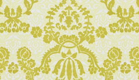 Обои Designers Guild Contarini P607/02, интернет магазин Волео