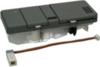 Бачок (ёмкость) для соли для посудомоечной машины Electrolux (Электролюкс) - 4071358131