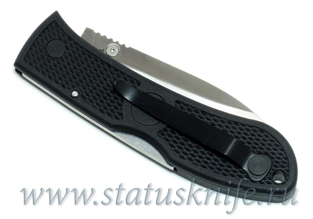 Нож Ka-Bar Dozier Folding hunter KB4062