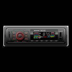 Автомагнитола Maxony MX-229