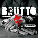 Brutto / Underdog (CD)