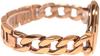 Купить Наручные часы Michael Kors Runway Slim MK3223 по доступной цене