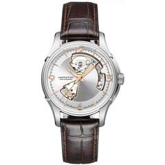 Наручные часы Hamilton H32565555