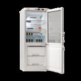 Холодильник лабораторный ХЛ-250 Позис комбинированный