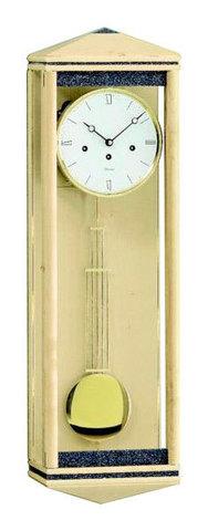 Настенные часы Kieninger 2722-53-02