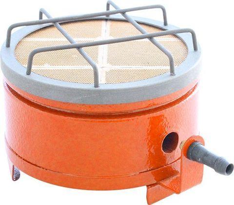 Обогреватель (плита) газовый СЛЕДОПЫТ Диксон (PH-GHP-D1,15)