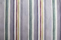 Рогожка Cotonelo Bergerac (Котонело Бержерак) B 21 purpura