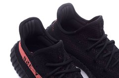 Adidas Yeezy Boost 350 V2 by Kanye West (005)