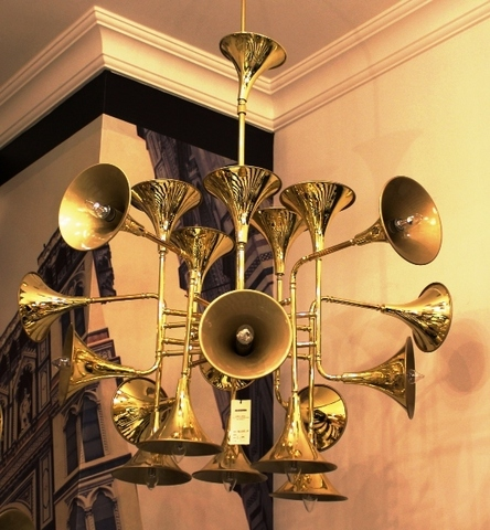 _ BOTTI_DELIGHTFULL_REPLICA_LIGHTS_COM_6