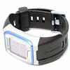 Спортивные часы-пульсометр Sigma PC-3.11 Blue