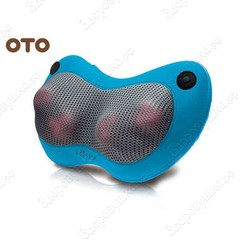 Массажная подушка EU280 от OTO