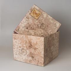 Коробка подарочная 47192 s