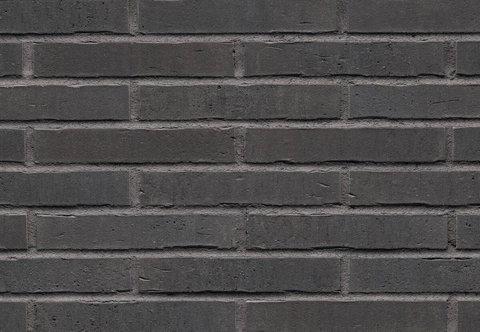Клинкерная плитка под кирпич Feldhaus Klinker, R736LDF14 vascu vulcano petino
