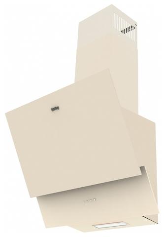 Кухонная вытяжка Korting KHC 65070 GB