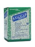 Kimberly-Clark Kimcare Industrie Premier (3,5л) - Жидкое мыло для рук
