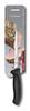 Нож Victorinox обвалочный, гибкое лезвие 15 см, черный