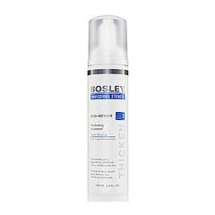 Bosley Воs Revive (step 3) Thickening Treatment Visibly Thinning Non Color-Treated Hair - Уход, увеличивающий густоту истонченных неокрашенных волос
