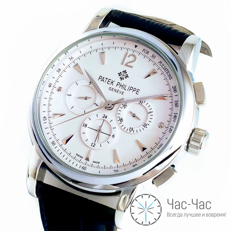 Patek Philippe Men Complications 56014