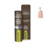 Увлажняющая губная помада 12 / Lip Stick 12/ розовая вуаль Natura Siberica