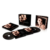 Billie Holiday / Lady Day: The Complete Billie Holiday On Columbia (1933-1944)(10CD)