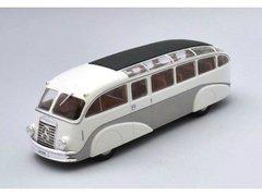 1:43  1:43 автобус MERCEDES-BENZ LO3100 GERMANY 1936