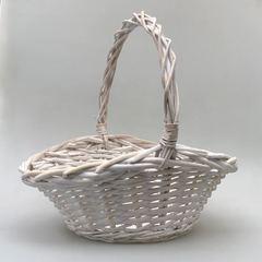Корзина плетеная 316303s