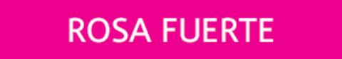 Бумага глянцевая Sadipal в рулоне 80г/м.кв 0,5*16,25м розовый стойкий 12 рулонов в упаковке
