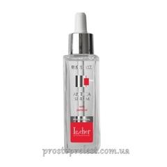 LeСher Professional Serum Antica - Сыворотка от раздражения кожи головы и выпадения волос