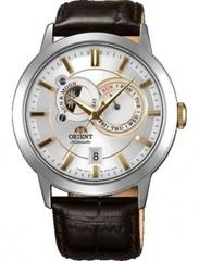 Мужские часы Orient FET0P004W0 Automatic