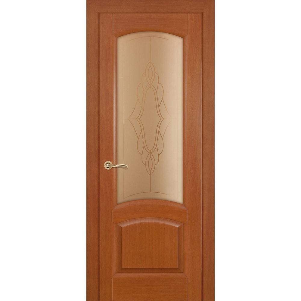 Двери СитиДорс Александрит тёмный анегри со стеклом aleksandrit-po-temniy-anegri-dvertsov-min.jpg