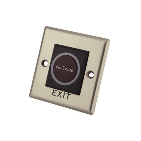 ABK-806В Кнопка выхода сенсорная врезная YLI ELECTRONIC