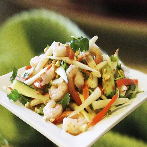 https://static-eu.insales.ru/images/products/1/5454/30987598/vietnamese_lotus_salad.jpg