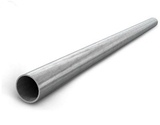 Труба круглая ВГП 25х3,2 мм