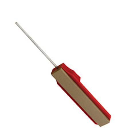 Gatco точильный камень модель 15005 Fine Sharpening Hone