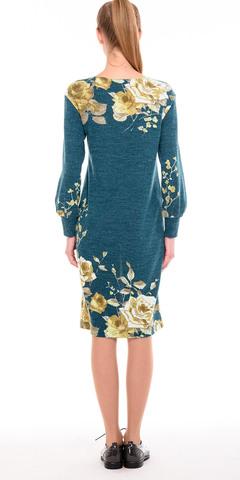 Платье З218-641