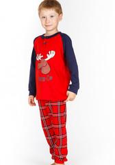 Универсальный комплект для дома - пижама