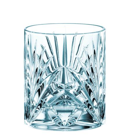 Бокал Whisky 240 мл артикул 92955. Серия Palais