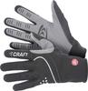 Перчатки Craft Power Elite WS Распродажа