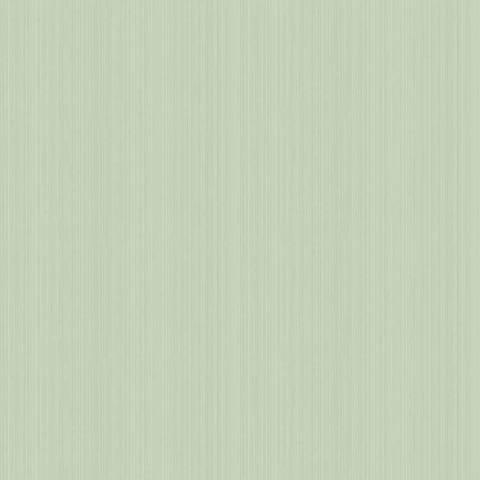 Обои Cole & Son Landscape Plains 106/3032, интернет магазин Волео