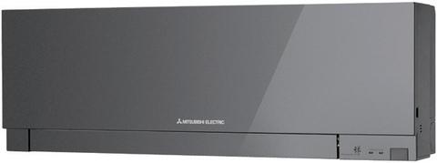 Настенный внутренний блок Mitsubishi Electric MSZ-EF42VES Design Inverter для мультисистемы