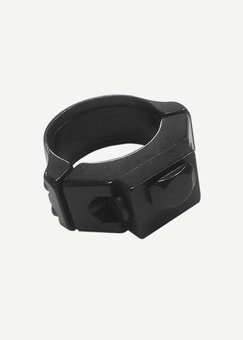 Заднее съемное кольцо EAW 30 мм